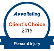 avvo_client_Choice